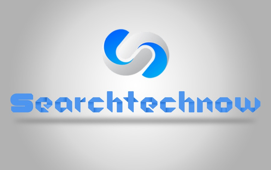 A great web design by Searchtechnow, Jaipur, India: