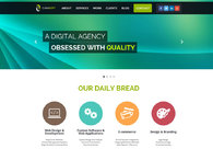 A great web design by peter, Delhi, India: