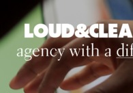 A great web design by Loud & Clear, Melbourne, Australia: Website, Other, Marketing , Other