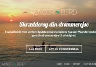 A great web design by BBD Labs, Kuala Lumpur, Malaysia: