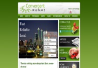 A great web design by Fox Web Creations, Kansas City, MO: