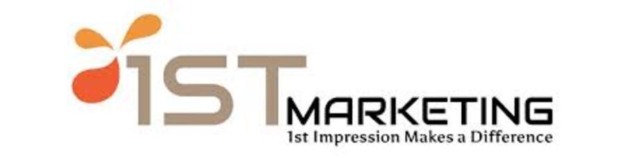 A great web design by 1stmarketingsg, Singapore, Singapore: