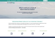 A great web design by Nuts and Bolts Media, Owensboro, KY: