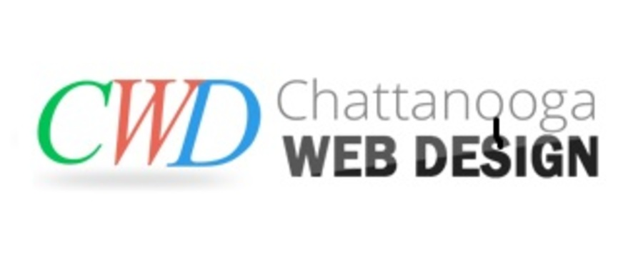 A great web design by Chattanooga Web Design, Chattanooga, TN: