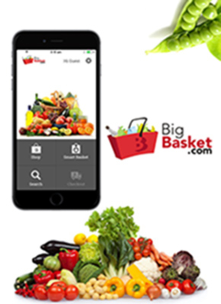 A great web design by FuGenX Technologies Pvt Ltd, Los Angeles, CA: Mobile App , E-Commerce , Technology , Android (Java)
