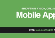 A great web design by Appsted, Michigan Center, MI: