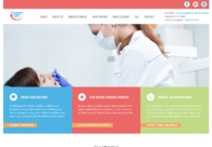 A great web design by CareKraft LLC., East Brunswick, NJ: