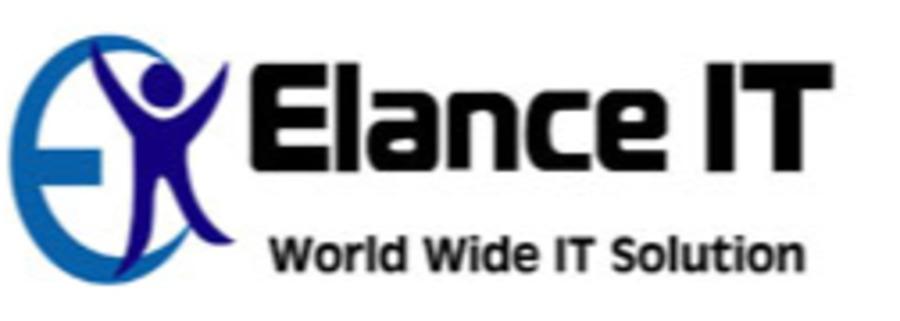 A great web design by ElanceIT, Dhaka, Bangladesh:
