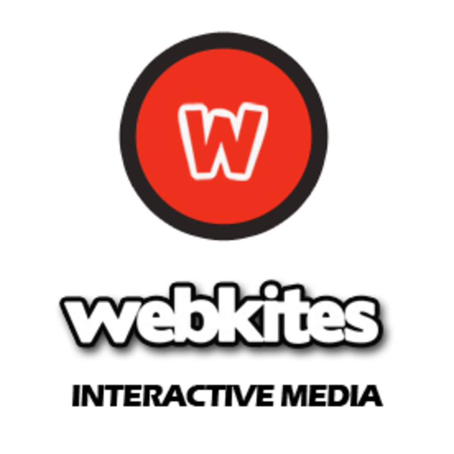 A great web design by Webkites Interactive Media, Chennai, India: