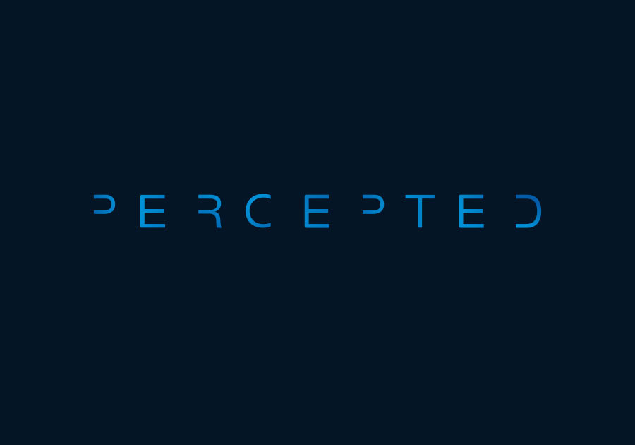 A great web design by Percepted, New York, NY: