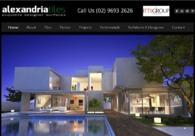 A great web design by Web Design Sydney, Sydney, Australia: