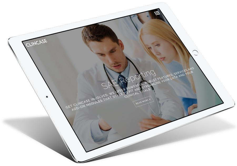 A great web design by Liquify Web Design Services, Los Angeles, CA: Responsive Website, Marketing Website , Software , Wordpress