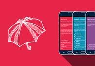 A great web design by Tradebox Media, Cardiff, United Kingdom: