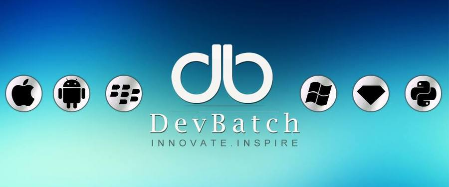 A great web design by DevBatch, Newark, DE: