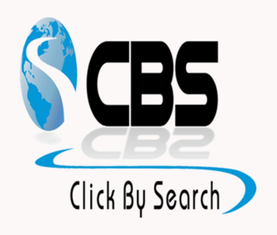 A great web design by CBS Web Technologies, Delhi, India: