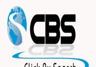 A great web design by CBS Web Technologies, Delhi, India: