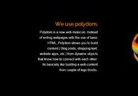A great web design by Navineo, Aurangabad, India: