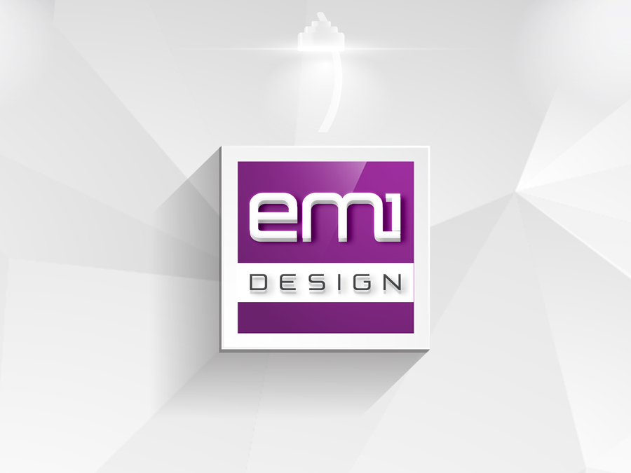 A great web design by EM1 DESIGN, Chicago, IL: Responsive Website, E-Commerce