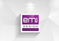 A great web design by EM1 DESIGN, Chicago, IL: Responsive Website, E-Commerce