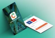 A great web design by KrishaWeb Technologies Pvt. Ltd., Los Angeles, CA:
