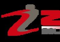 A great web design by Zinavo, Bangalore, India: