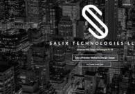 A great web design by Salix Technologies, LLC., Tuscaloosa, AL: