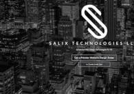 A great web design by Salix Technologies, LLC., Tuscaloosa, AL:
