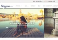 A great web design by WeSpotlight, Hoboken, NJ: