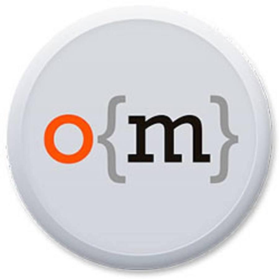 A great web design by Orange Mantra, Gurgaon, India: