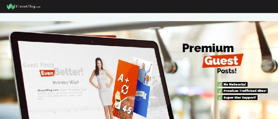 A great web design by Rocketship, Los Angeles, CA: Responsive Website, Marketing Website , Internet , Wordpress