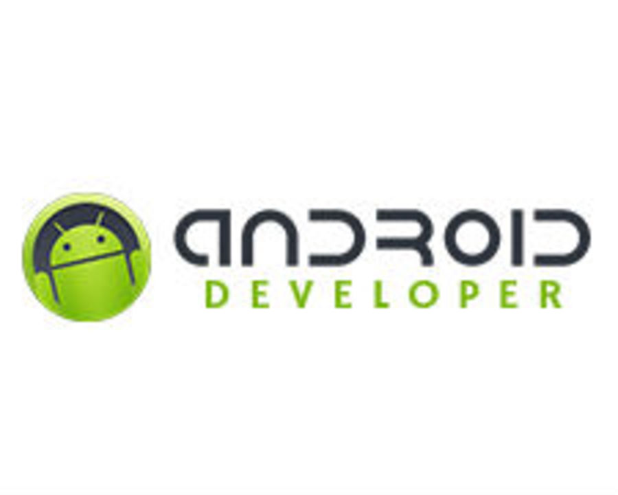 A great web design by Android Application Development Company, Gurgaon, India: