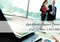 A great web design by 1 855 806 6643 QuickBooks tech support, New York, NY: