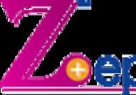 A great web design by Zepharmacy.com, Newark, DE: