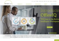 A great web design by SkyWorld Interactive, Boston, MA: