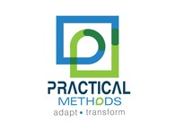 A great web design by Practical-methods.com, London, CA: