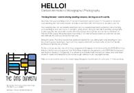 A great web design by eShine Marketing, Jaipur, India: