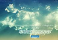 A great web design by D3T Digital Ltd, Brighton, United Kingdom:
