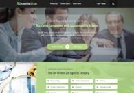 A great web design by MikeMrk.com, Bucharest, Romania: