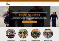 A great web design by Avidtas Web Design, Sacramento, CA: Responsive Website, Other, Sports & Fitness , Wordpress