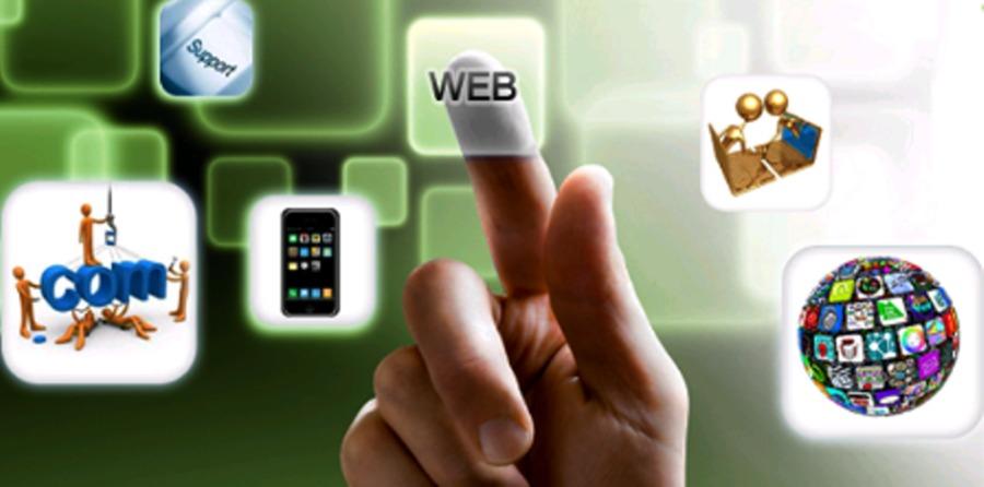 A great web design by Aestus Technologies, India, UT: Responsive Website, Web Application , Software , ASP.NET