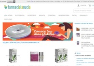 A great web design by Sento Segarra, Alicante, Spain: