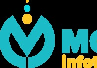 A great web design by MOPTRA Infotech Pvt Ltd, Delhi, India: