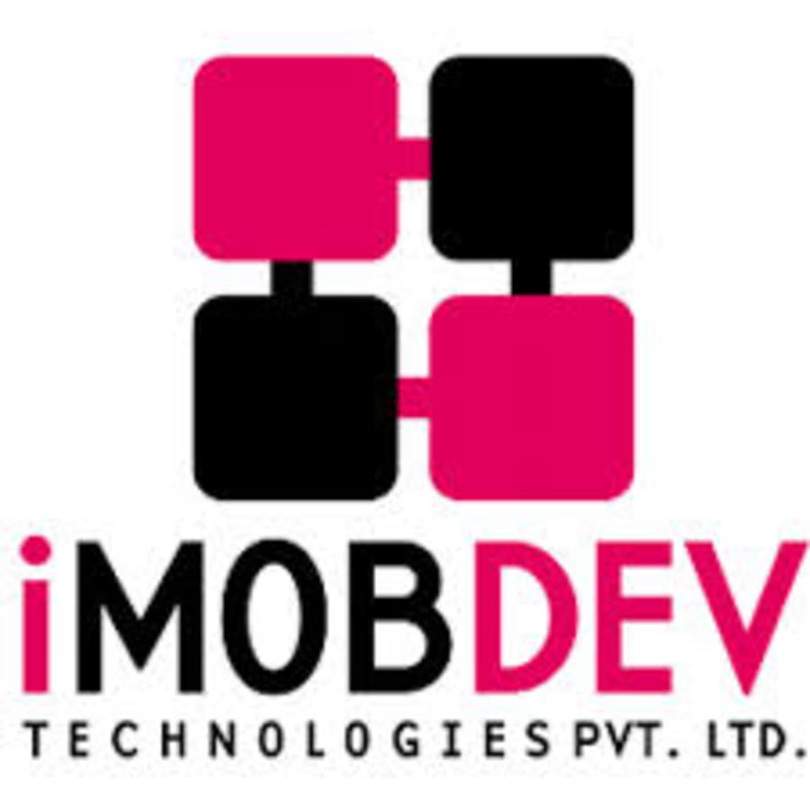 A great web design by iMOBDEV Technologies Pvt Ltd, Westfield, NJ: