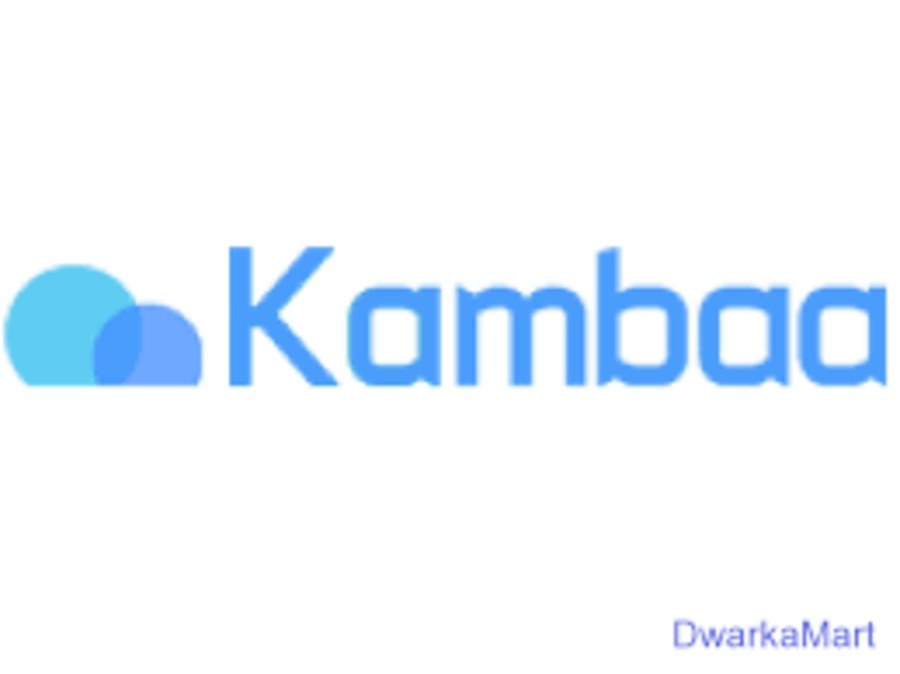 A great web design by Kambaa Incorporation, Coimbatore, India:
