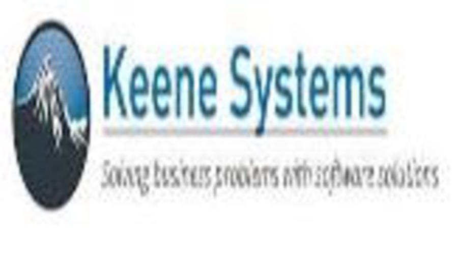 A great web design by Keene Systems, Plymouth, MA: