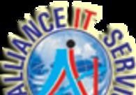 A great web design by Alliance Softech Pvt Ltd, Delhi, India: