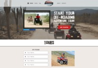 A great web design by 702 Pros: Web Design, Las Vegas, NV: