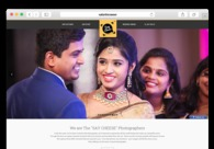 A great web design by Third Eye Technology And Solutions, Kannur, India: Responsive Website, Marketing Website , Film & Video , ASP.NET