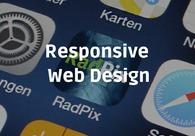 A great web design by mediendesignbuero.de, Berlin, Germany: Responsive Website, Portfolio , Internet , Wordpress