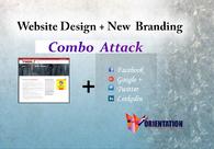 A great web design by E-commerce web designing Bangalore, Bangalore City, India: